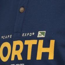 Koszulka longsleeve Replika Jeans