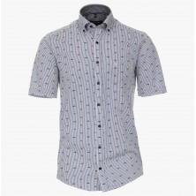 Spodnie brązowe DIVEST