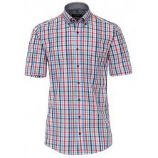 Spodnie bordowe DIVEST 114cm