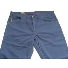 Sweter rozpinany czarny KITARO 6XL