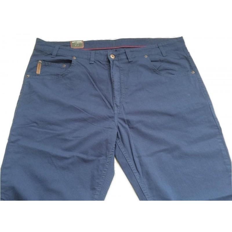 Sweter rozpinany czarny KITARO