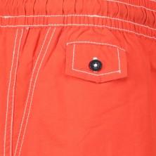 Sweter rozpinany szary KITARO