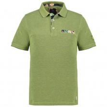 Sweter grafitowy KITARO