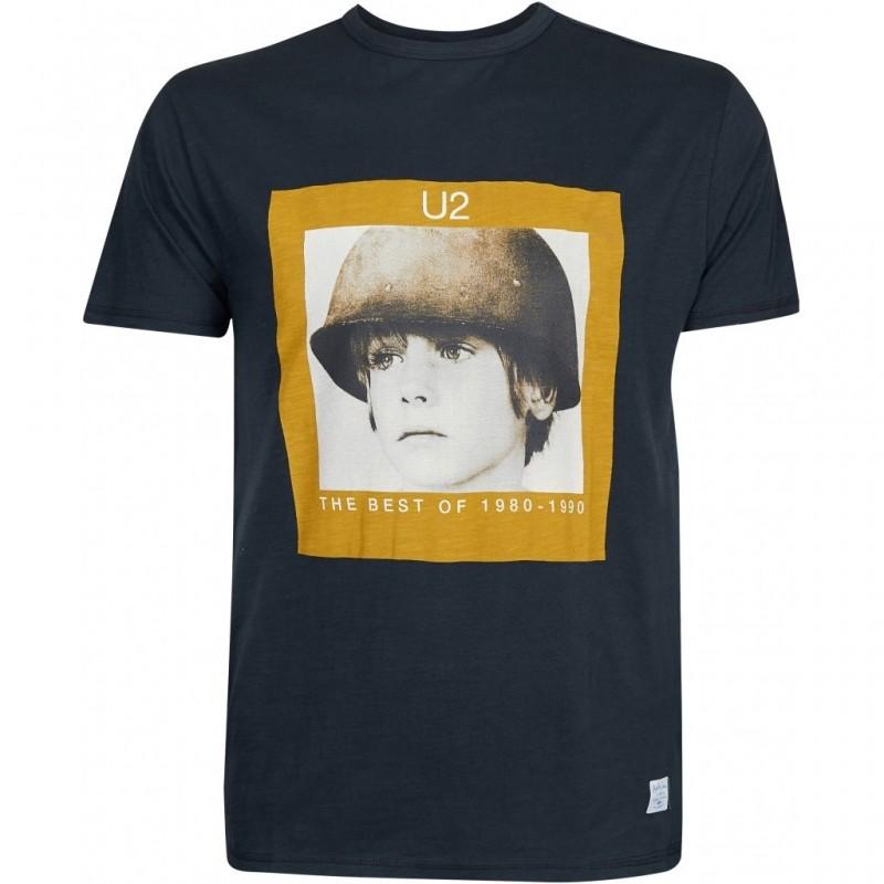 Spodnie dresowe ADAMO czarne