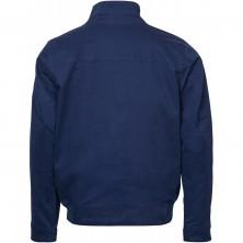 Sweter zielony KITARO