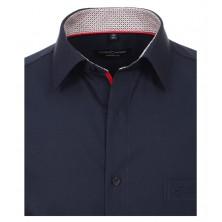 Spodnie niebieskie DIVEST