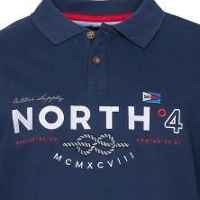Spodnie szare DIVEST