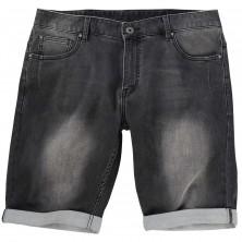Koszulka polo DUKE D555 COLIN