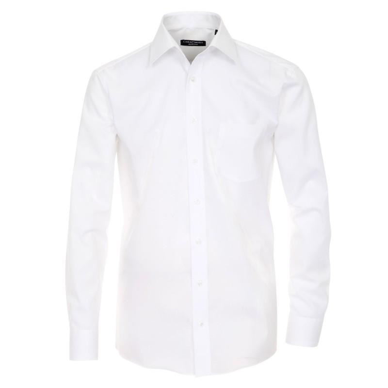 T-shirt KITARO szary
