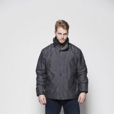 T-shirt dwupak DUKE D555 FENTON (2szt.)