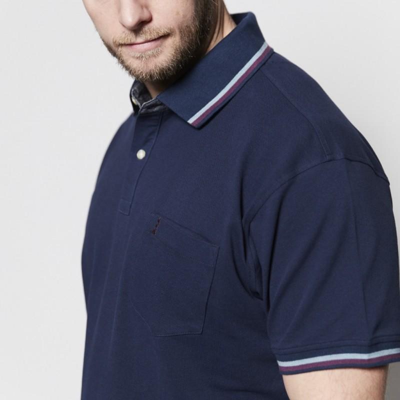 Spodenki kąpielowe North 56°4 Sport pomarańczowe