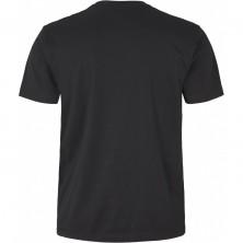 Spodnie czerwone DIVEST