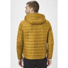 Spodenki sportowe ADAMO czerwone