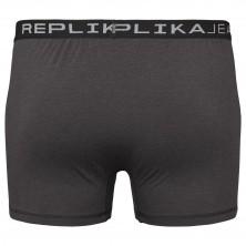 Spodnie ciemnozielone DIVEST - letnie