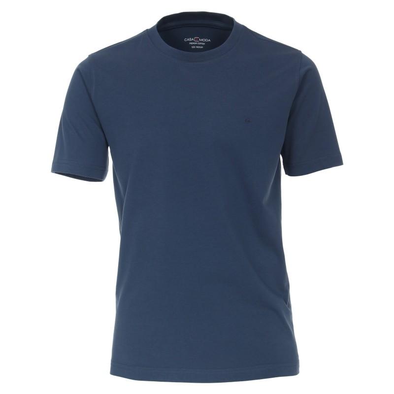 T-shirt grafitowy z nadrukiem Replika Jeans