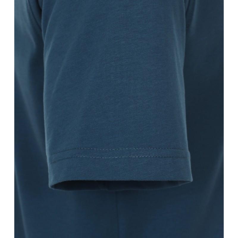 Bluza Replika Jeans szara