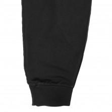 Sweter w serek beżowy KITARO