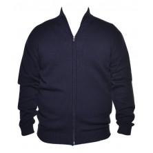 Czerwony t-shirt GREYES