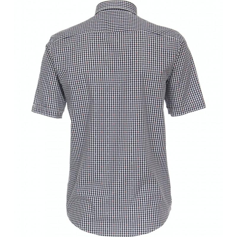T-shirt biały KITARO