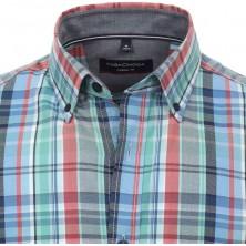 Sweter rozpinany grafitowy KITARO 3XL