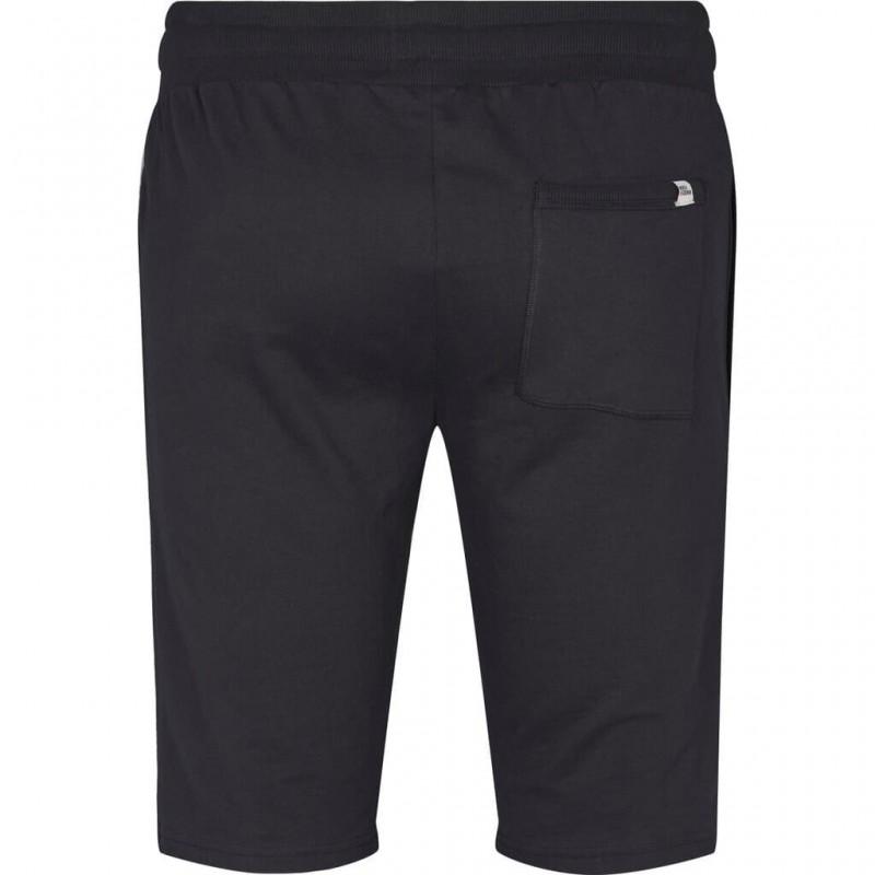 T-shirt DUKE D555 LORNE szary