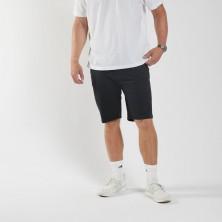 Spodnie elastyczne Replika Jeans 7XL