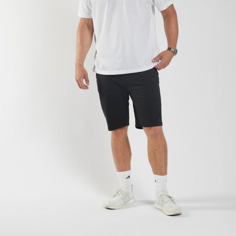 Spodnie elastyczne Replika Jeans