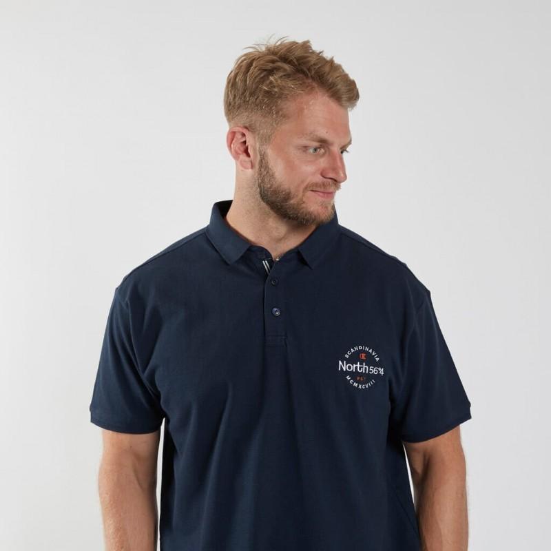 Spodnie jeansowe DIVEST