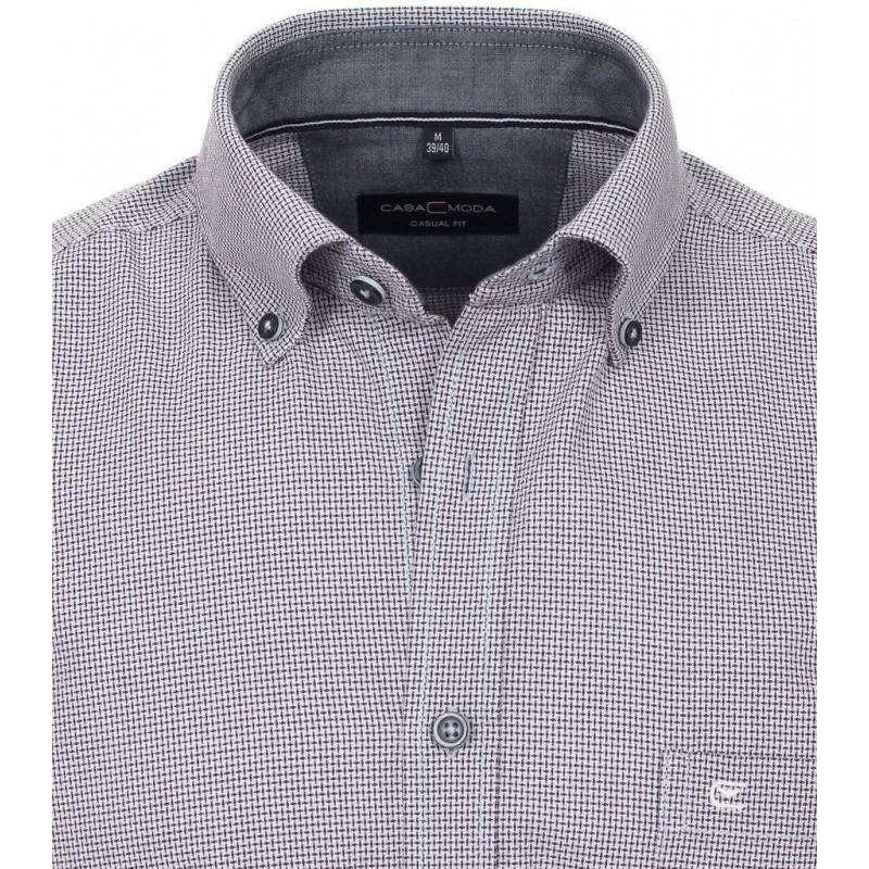 T-shirt niebieski NORTH 56°4 dla wysokich