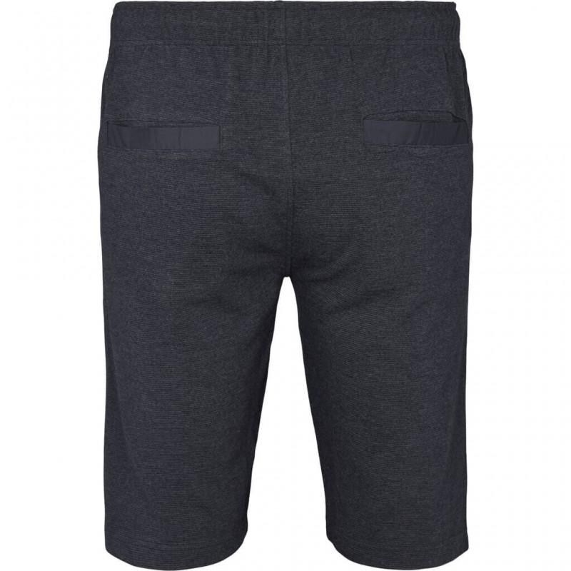 Spodnie elastyczne bojówki Replika Jeans