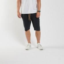 Spodenki kąpielowe KITARO niebieskie