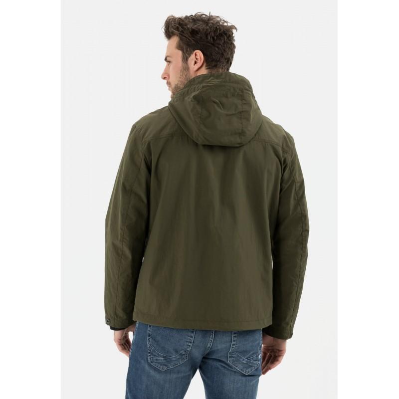 Bluza Replika Jeans czarna