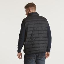 Spodnie jeansowe North 56°4 MICK