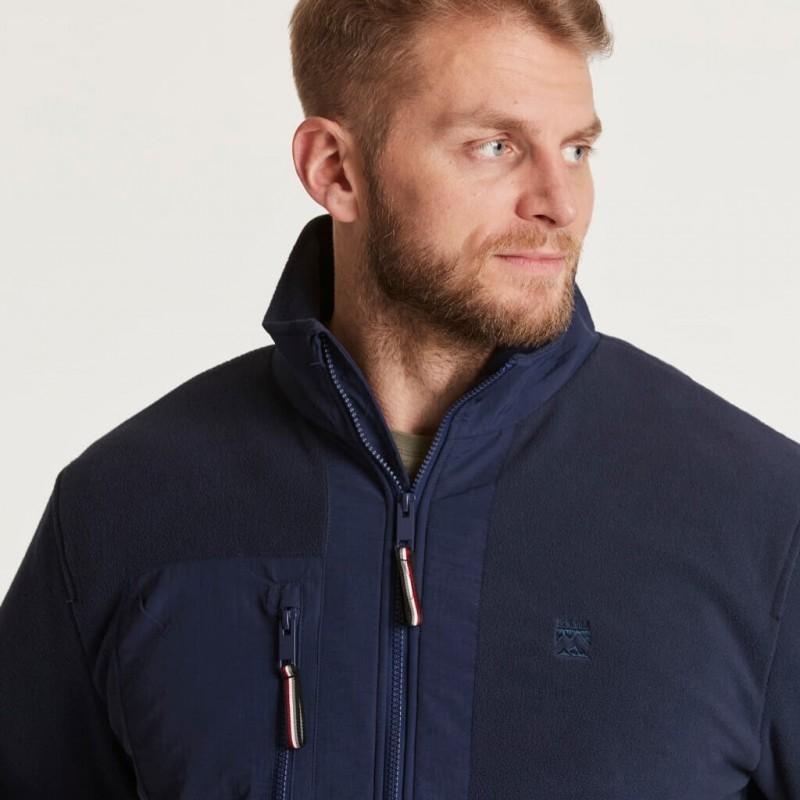 T-shirt grafitowy KITARO