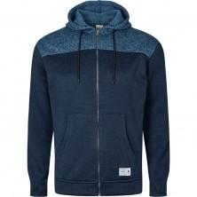 Spodnie beżowe DIVEST