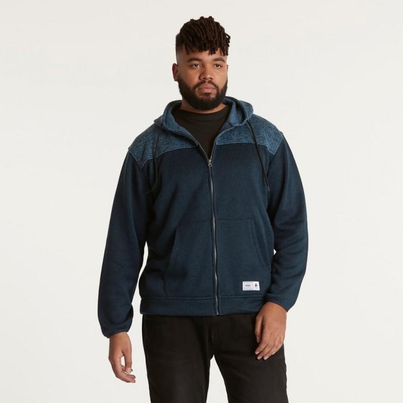 T-shirt czarny KITARO