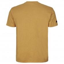 Koszula wizytowa non-iron CASA MODA niebieska