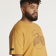 Koszula wizytowa non-iron CASA MODA biała