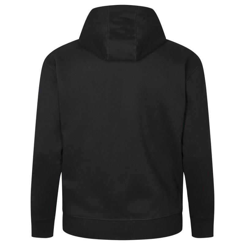 Koszula CASA MODA w kratkę