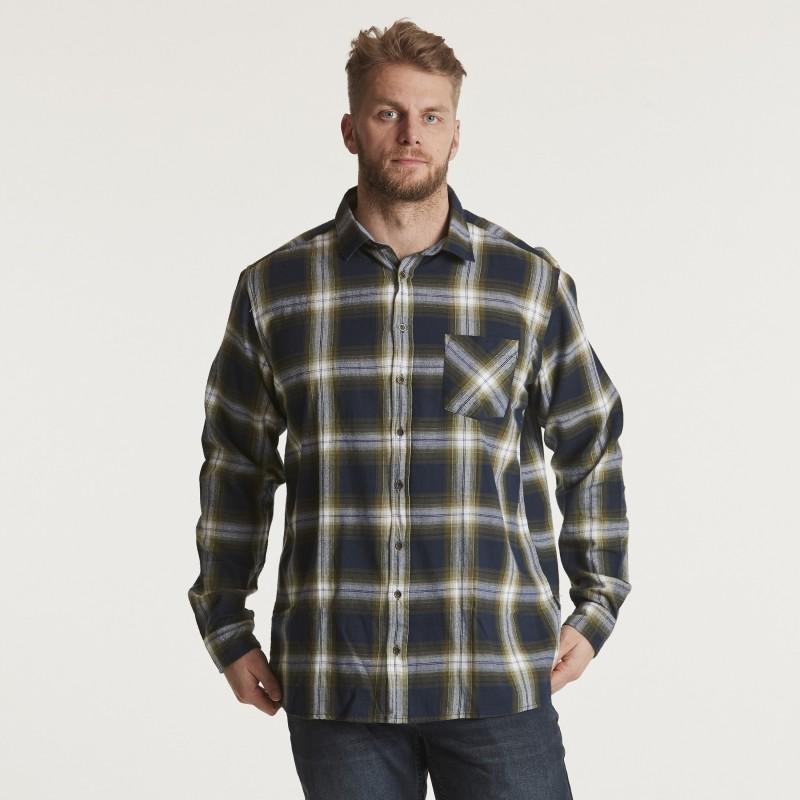 Bokserki zielone Replika Jeans