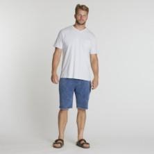 Sweter szary KITARO