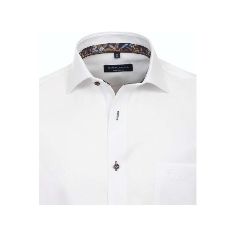 Koszulka z długim rękawem REDFIELD czarna