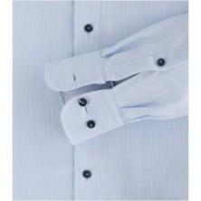 Sweter czerwony REDFIELD