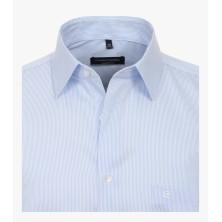 Bluza polo DUKE D555 DARVIN szara 6XL