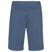 Bluza polo REDFIELD czerwona