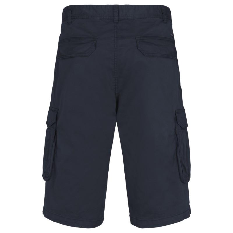 Spodnie jeansowe Replika Jeans