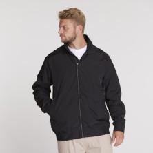 Koszulka polo pomarańczowa KITARO