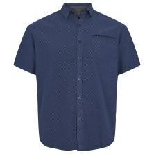 T-shirt szary NORTH 56°4