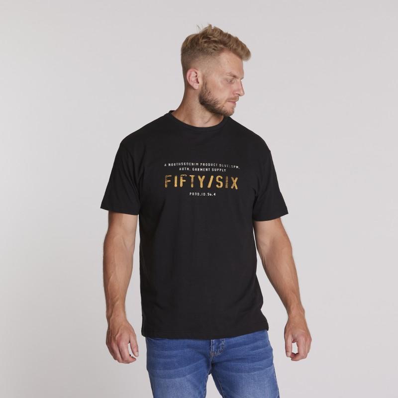 Sweter rozpinany KITARO niebieski