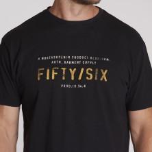 Koszula non-iron CASA MODA błękitna